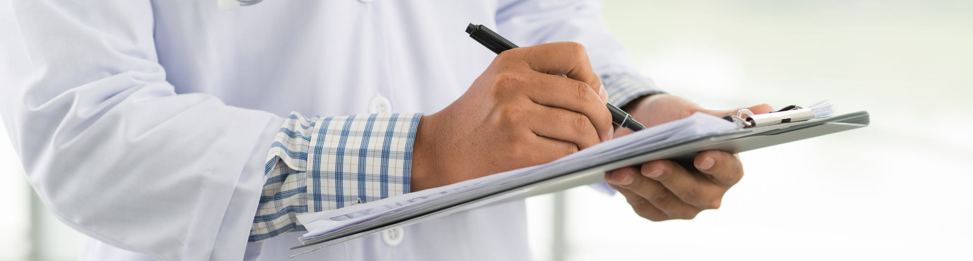 רשומות רפואיות
