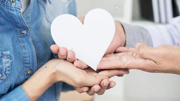 לב התמחות